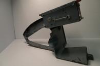 Homelite  Chainsaw  Rear Handle  XL901 XL903 XL904 901 903 904  USED