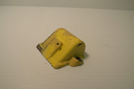 McCulloch Chainsaw 1-70 1-80 condenser COVER  USED