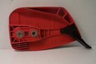 dolmar clutch cover 5100