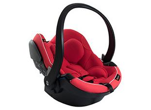 besafe-baby-carseat.jpg