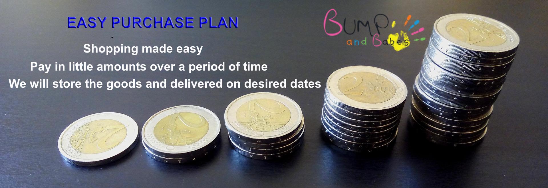 easy-purchase-plan.jpg