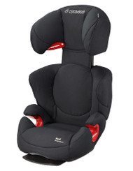 Maxi-Cosi Rodi AirProtect® Car Seat - Nomad Black