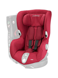 Maxi-Cosi Axiss Seat Cover - Vivid Red