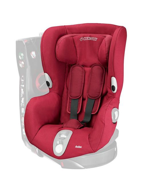 Home Car Seats Maxi Cosi Axiss Seat Cover