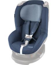 Maxi-Cosi Tobi Seat Cover - Nomad Blue