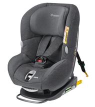 Maxi-Cosi MiloFix Car Seat - Sparkling Grey