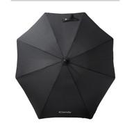 iCandy Universal Parasol (Black)