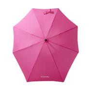 iCandy Universal Parasol (Pink)