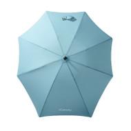 iCandy Universal Parasol (Turquoise)