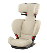 Maxi-Cosi RodiFix Air Protect Car Seat - Nomad Sand