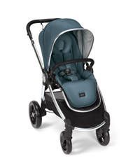 Mamas & Papas Ocarro Pushchair - Blue Mist