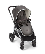 Mamas & Papas Ocarro Pushchair - Chestnut