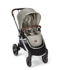 Mamas & Papas Ocarro Pushchair - Sage Green