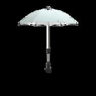 Quinny Parasol - Grey