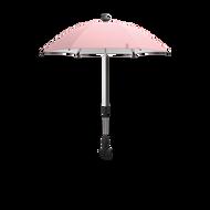 Quinny Parasol - Blush