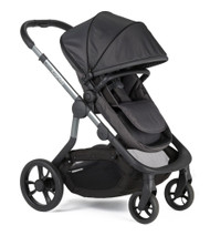 iCandy Orange Pushchair Without Liner - Carbon