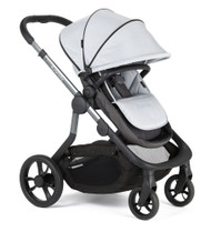 iCandy Orange Pushchair - Mercury