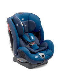 Joie STAGES – 0+ / 1 / 2 carseat - Bluebird
