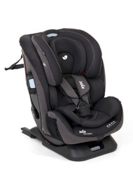 Joie Every Stage FX - 0+/1/2/3 Car Seat - Coal
