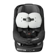 Maxi-Cosi - Axiss Fix Air - Nomad Black