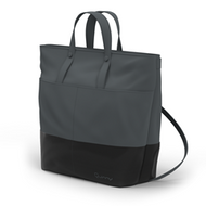 Quinny Changing Bag - Graphite