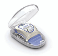 Nimans Snuza HeroMD Breathing Monitor