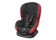 Maxi-Cosi Priori SPS + - Pepper Black