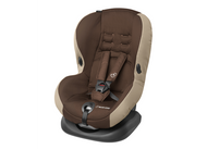 Maxi-Cosi Priori SPS + - Oak Brown