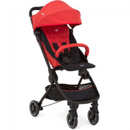 Joie Pact Lite Pushchair - Lychee