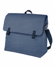 Maxi Cosi Modern Changing Bag -  Nomad Blue