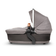 Silver Cross Wave Carrycot - Sable