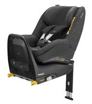 Maxi-Cosi 2wayPearl Car Seat - Nomad Black