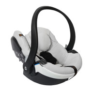 BeSafe iZi Go Modular/ BeSafe iZi Go Seat Cover