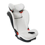 Besafe iZi Flex FIX i-Size Seat Cover
