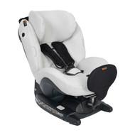 Besafe iZi Kid/ iZi Combi/ iZi Plus/ iZi Comfort Seat Cover