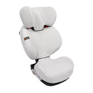 Besafe iZi UP / iZi UP FIX Seat Cover