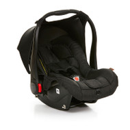 Obaby ABC Design Hazel Car Seat inc Zoom/Salsa Adapters - Piano