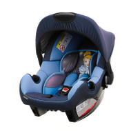 Obaby Disney Group 0+ Infant Car Seat - Cinderella
