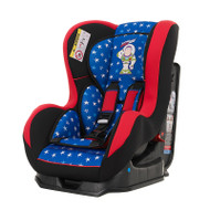 Obaby Disney 0-1 Combination Car Seat - Buzz