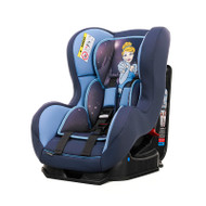 Obaby Disney 0-1 Combination Car Seat - Cinderella