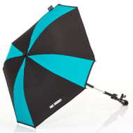 Obaby ABC Design UV Sunny Parasol - Coral