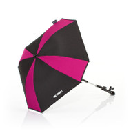 Obaby ABC Design UV Sunny Parasol - Grape