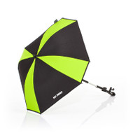 Obaby ABC Design UV Sunny Parasol - Lime