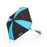 Obaby ABC Design UV Sunny Parasol - Rio