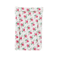 Obaby Changing Mat - Cottage Rose