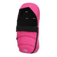 Obaby Universal Newborn Liner - Pink