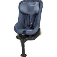 Maxi Cosi Tobifix Car Seat - Nomad Blue