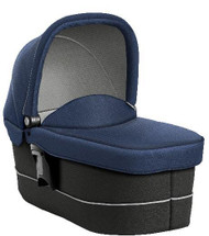 Graco Evo Avant Luxury Carrycot - Ink