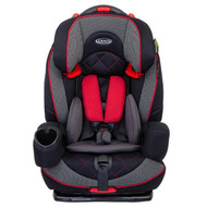 Graco Nautilus Elite Group 1/2/3 Car Seat - Saturn