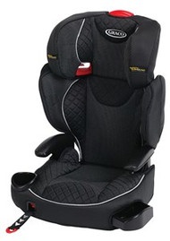 Graco Affix Group 2/3 Car Seat - Stargazer